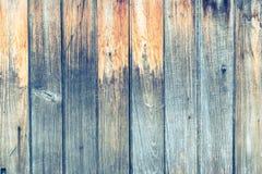 Fondo de madera de la textura o de madera madera para el diseño exterior interior de la decoración Foto de archivo