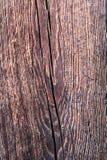 Fondo de madera de la textura de la pared imagen de archivo libre de regalías