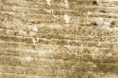 Fondo de madera lamentable del grano Imagen de archivo libre de regalías