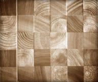 Fondo de madera laminado fotos de archivo libres de regalías