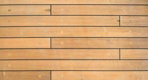 Fondo de madera laminado inconsútil de la textura del piso fotografía de archivo libre de regalías