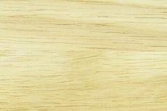 Fondo de madera ligero Imagen de archivo libre de regalías