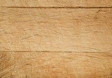 Fondo de madera ligero Imágenes de archivo libres de regalías