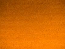 Fondo de madera liso del grano Imagen de archivo libre de regalías