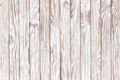 Fondo de madera de los paneles, tableros texturizados pintados Campo, Foto de archivo