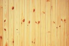 Fondo de madera de los tablones Fotos de archivo