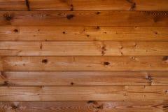 Fondo de madera, manchado con edad Imágenes de archivo libres de regalías