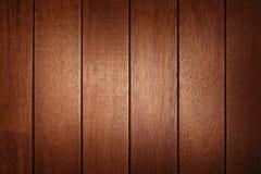 Fondo de madera - modelo del tablón Foto de archivo