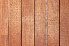 Fondo de madera - modelo del tablón Imagenes de archivo