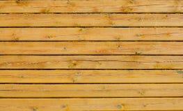 Fondo de madera natural imágenes de archivo libres de regalías