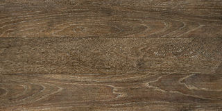 Fondo de madera natural real de la textura y de la superficie Fotografía de archivo libre de regalías