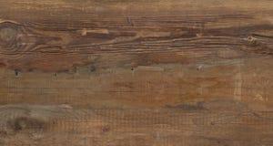 Fondo de madera natural real de la textura y de la superficie Foto de archivo libre de regalías