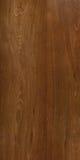Fondo de madera natural real de la textura y de la superficie Imagenes de archivo