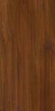 Fondo de madera natural real de la textura y de la superficie Fotos de archivo