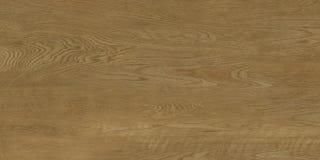 Fondo de madera natural real de la textura y de la superficie Imagen de archivo