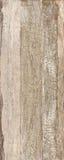 Fondo de madera natural real de la textura y de la superficie Foto de archivo