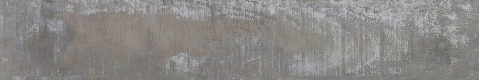Fondo de madera natural real de la textura y de la superficie Fotografía de archivo