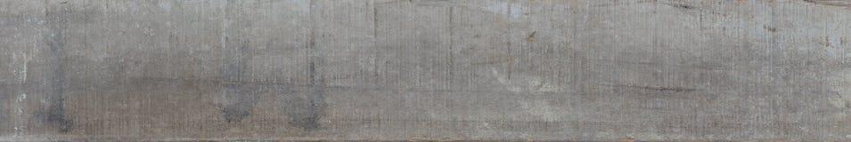 Fondo de madera natural real de la textura y de la superficie Fotos de archivo libres de regalías