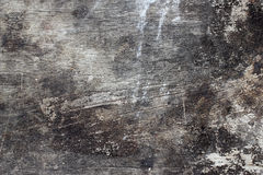 Fondo de madera oscuro Imagenes de archivo