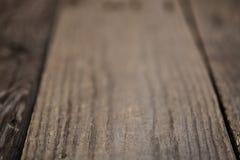 Fondo de madera oscuro abstracto imagen de archivo libre de regalías