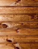 Fondo de madera oscuro de la textura fotografía de archivo libre de regalías