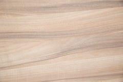 Fondo de madera oscuro de la textura fotos de archivo libres de regalías
