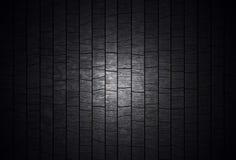 Fondo de madera oscuro de la textura de la pared foto de archivo libre de regalías