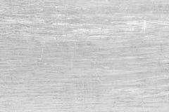 Fondo de madera oscuro superficial rústico abstracto de la textura de la tabla clos imagenes de archivo