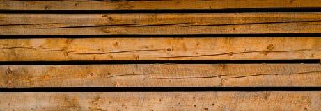 Fondo de madera rústico foto de archivo