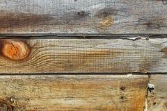 Fondo de madera rústico Imagenes de archivo