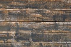 Fondo de madera realista Imagenes de archivo