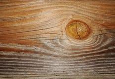 Fondo de madera resistido Fotografía de archivo