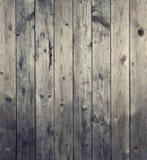 Fondo de madera sazonado real Fotos de archivo