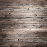 Fondo de madera sucio Fotos de archivo libres de regalías