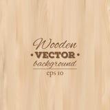 Fondo de madera Textura de madera Fotografía de archivo libre de regalías