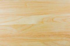 Fondo de madera Textured Imagen de archivo libre de regalías