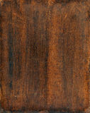 Fondo de madera texturizado imágenes de archivo libres de regalías