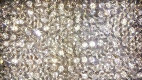 Fondo de muchos bulbos de cristal Fotografía de archivo libre de regalías