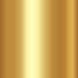 Fondo de oro abstracto de la pendiente Ilustración EPS10 del vector libre illustration