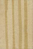Fondo de oro del cordón Imágenes de archivo libres de regalías