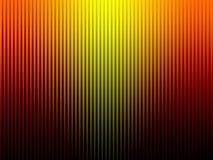 Fondo de oro del espectro libre illustration