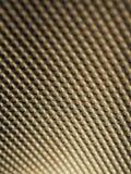 Fondo de oro geométrico Fotografía de archivo libre de regalías