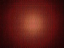 Fondo de pantalla abstracto Imagen de archivo libre de regalías