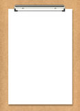 Fondo de papel Fotografía de archivo libre de regalías