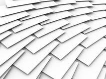 Fondo de papel Imágenes de archivo libres de regalías