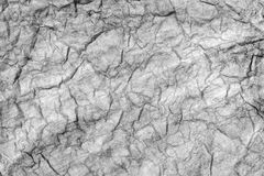 Fondo de papel abstracto. Fotos de archivo