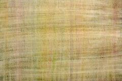 Fondo de papel abstracto. Imagen de archivo libre de regalías