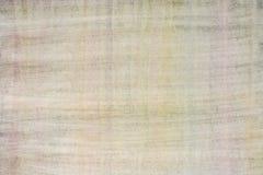 Fondo de papel abstracto. Foto de archivo
