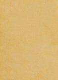 Fondo de papel abstracto Fotografía de archivo