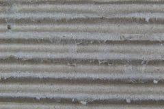 Fondo de papel de la textura Fotografía de archivo